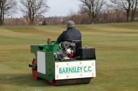 Barnsley6.jpg