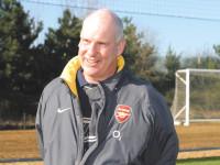Steve-Braddock---Arsenal-3-.jpg