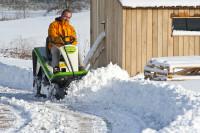 neige 2010  061