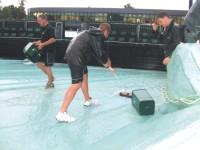 A very wet Tournament 07.jpg