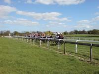 Beverley Race2