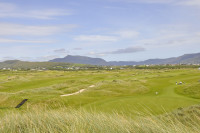 Waterville 024A
