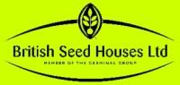 BSH-Logo.gif