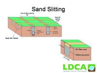 LDCA pic sand slitting.jpg