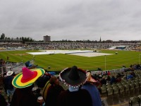 Edgbaston-day-three-third-Ashes-Test-2009_2341545.jpg
