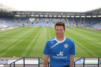 LeicesterCity JohnLedwidge