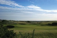 Carnoustie15_website.jpg