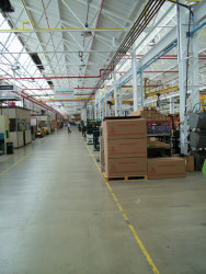 Refurbed production warehouse.jpg