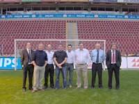 PSV-hindeoven-stadium-group.jpg