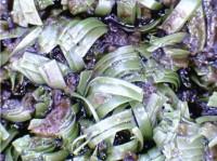 Sweepfast Algae1
