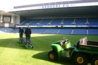 Rangers FC A.jpg