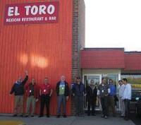 El Toro or Lawn Mower.jpg