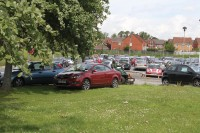 ShrewsburyNHS Parking2