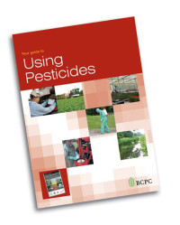 Using-Pesticides1.jpg