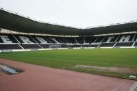 Derby-Main.jpg