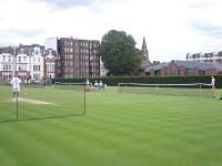Queens-Courts2.jpg