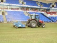 reading-fc-sweeping.jpg