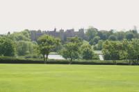 Framlingham-Castle.jpg