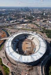 OlympicSite2.jpg