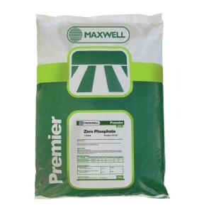 maxwell 12 0 8