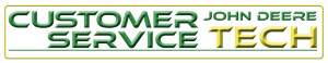 Customer Service Tech 2013