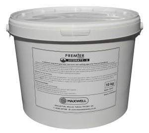 Premier Hydrate Granules