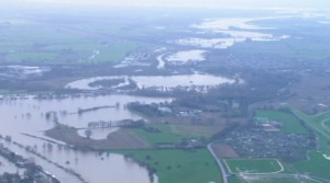 FloodsYork2