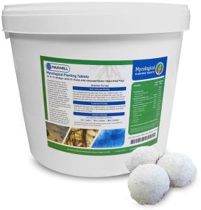 Mycological Tablets Packshot Dec 17
