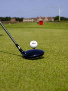 DLF Golf 2 small