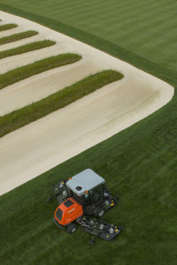 Jacobsen US Open Oakmont 2016 4