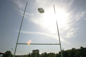 rugby posts 2