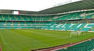 Celtic park 2