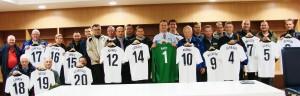 EDIT EuropeanDealersFootballShirts