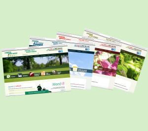 cwc websites 2 (002)