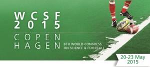 wcsf2015 logojpeg2
