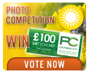 Photo Competition newsletter graphic Summer