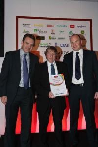 IOG award image low res