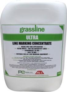 Grassline Ultra Concentrate 10L