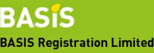 logo mainBasis