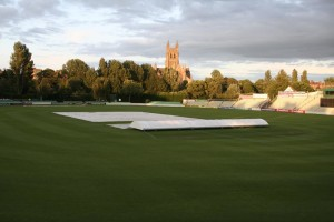 worcester-&millfield-july-09-096_website.jpg