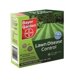 79476019 Lawn Disease Control