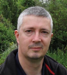 Bayer Colin Mumford