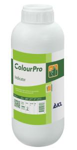 ColourPro Indicator (2)