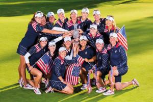 John Deere USA winners
