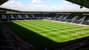 Derby County FC May 2015 01
