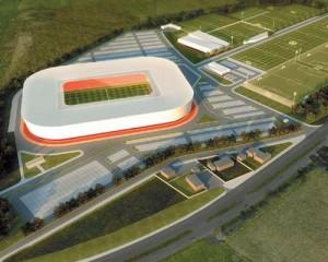 AberdeenFCStadium