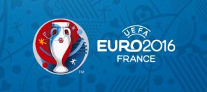 20151212 uefa euro 2016