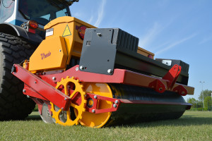 Vredo Super Compact HR (3)