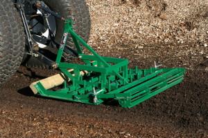 Seedbed harrow 2 IMG 8366