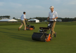 Jacobsen US Open Oakmont 2016 2